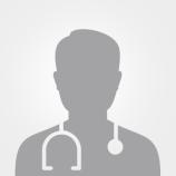 Dr Saud Khawaja : ST5 Cardiology