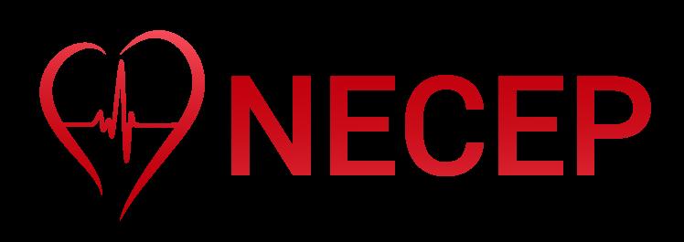 NECEP Logo